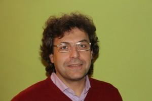 Mauro Polverino