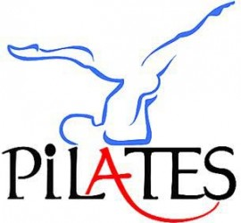 Pilates-logo