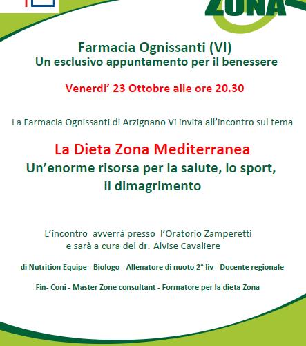 Fitness Per Lo Sport 4u S S D R L Piazza Campo Marzio 35 36071 Arzignano Vi C F E P I 04186620243