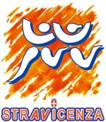 Stravicenza_logo