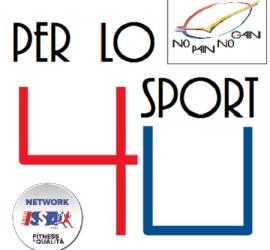 logo new 4u
