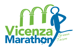vicenza marathon